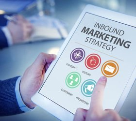 agencia-digital-inbound-marketing