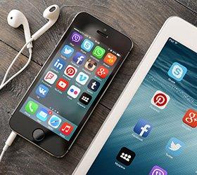 agencia-digital-midias-sociais