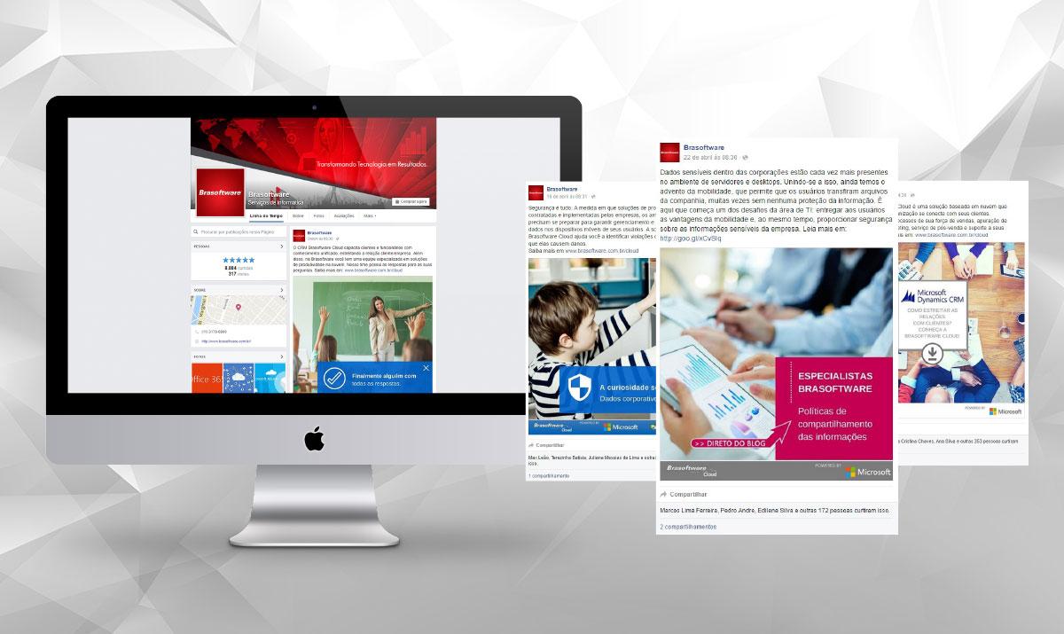 gestao-de-midias-sociais-brasoftware