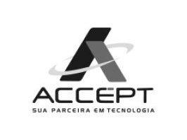 accept-1-266x266