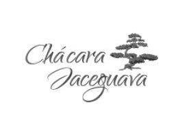 chacara-jaceguava-266x266