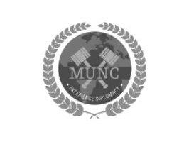 munc-266x266