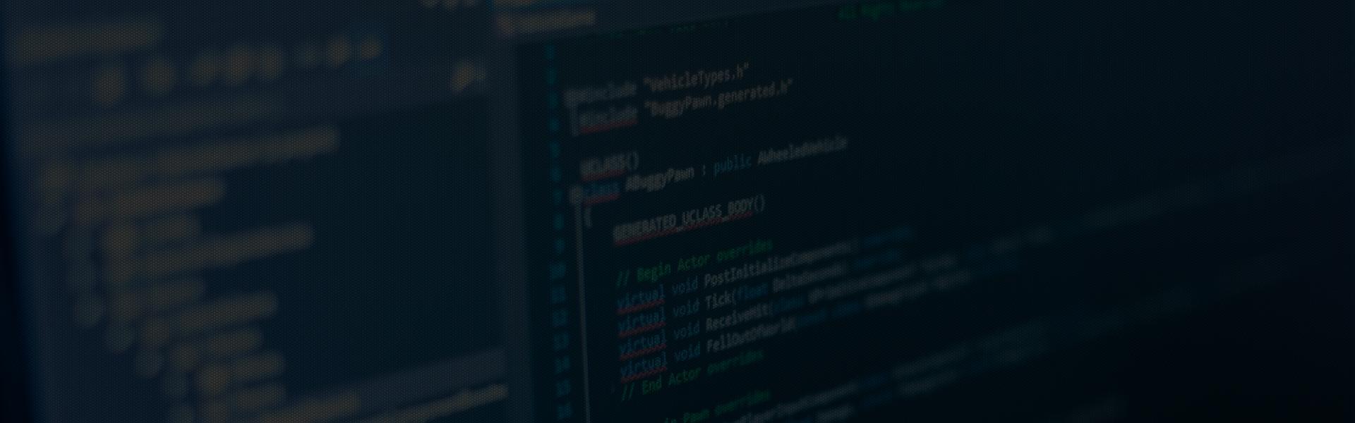 Criação de sites que geram resultados - Sonna - Agência Digital