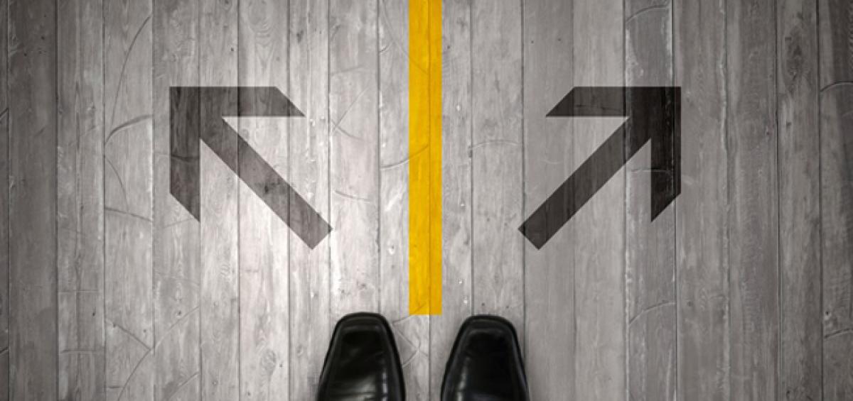 Marketing Digital X Marketing Tradicional: Quais as principais diferenças?