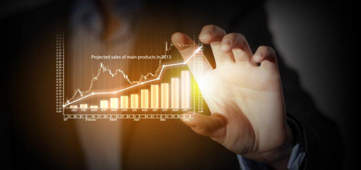 Aumentar as Vendas: 5 Dicas Para Aumentar as Vendas da Sua Empresa