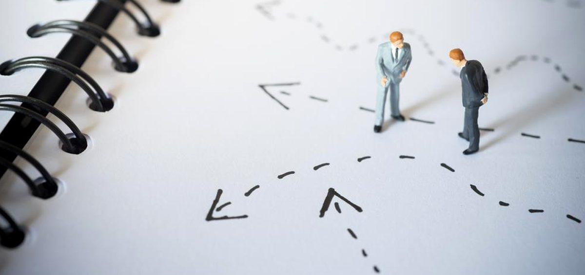 Funil de Vendas: Conheça o percurso do seu cliente até a fase da compra
