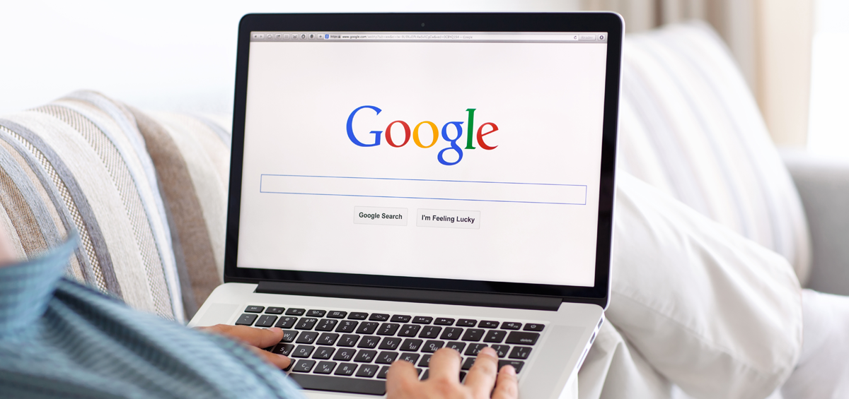 Google AdWords, o personagem principal para gerar leads qualificados