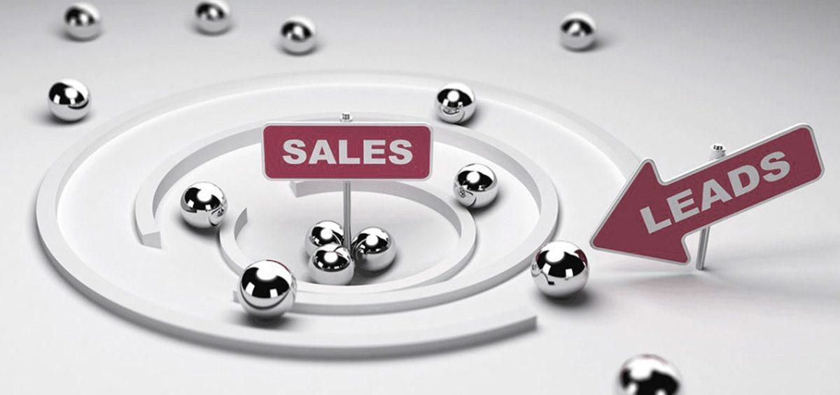 Funil de vendas: o que é, como funciona e por que você deve utilizá-lo em sua empresa?